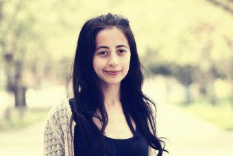 Naschla Aburman denuncia que en la Confepa figuran incluso colegios municipales