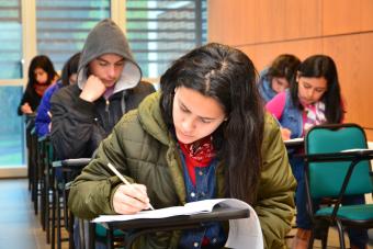 Acusan al Demre de no publicar simulador de ránking de notas a seis días de la PSU