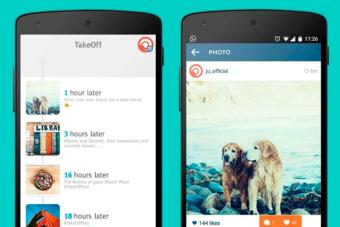 Esta app te dice cuál es el mejor momento para subir una foto a Instagram
