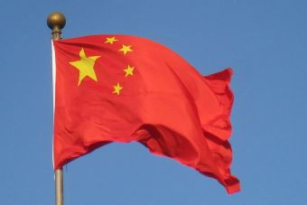 ¿Te gustaría hablar chino mandarín? El INJUV otorgará 15 mil becas para aprenderlo