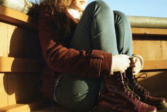18 razones por las que algunos siguen solteros