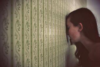 15 cosas propias de la adolescencia que nos hacen sentir incómodos