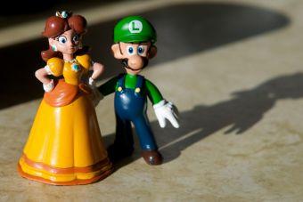 18 Frases Para Conquistar A Lo Gamer Secundarios
