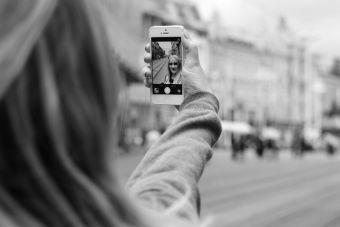 12 fotos que nunca deberías subir a Instagram