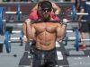 Los 6 consejos del campeón de los Crossfit Games para estar en forma