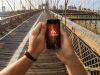 Movo Wave: La pulsera que mide tu actividad física a un precio accesible
