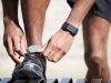 Withings Pulse Ox, una pulsera versátil e innovadora