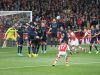 [Video] El gol favorito de Alexis en su primera temporada en el Arsenal