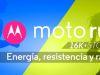 Moto Run 16K - 20 de Diciembre 2015