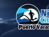 Night City Trail Puerto Varas - 30 de enero 2016
