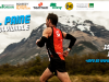 Trail Adventure Torres del Paine - 19 de marzo 2016