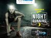 Brooks Night Running - 3 de Octubre 2015