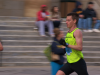 6 deportes que te ayudan a mejorar la resistencia
