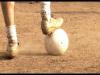 Mi experiencia: la pasión del fútbol amateur