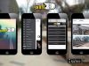 La Ruta del Skate, la primera app chilena para skaters