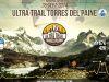 Ultra Trail Torres del Paine - 26 de Septiembre 2014