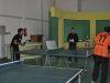 Yo no juego tenis de mesa, juego ping pong