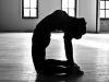 Yogalosofía: la nueva práctica para tu cuerpo y alma