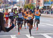 Proyecto 1;59;59: La iniciativa que buscar bajar las 2 horas del maratón