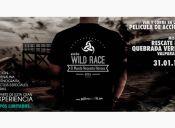 Wild Race Rescate en Quebrada Verde - 31 de enero 2015