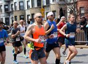 ¿Cómo cambió el Maratón de Boston desde el atentado?