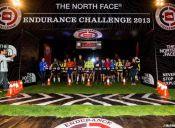 The North Face lanzará el martes la competencia de trail más grande de Sudamérica
