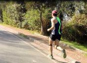 Mi Experiencia: El amanecer del running