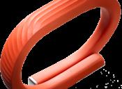 Jawbone UP24, la pulsera fitness que está conectada las 24 horas