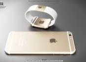 Apple presentaría el iWatch el 9 de septiembre