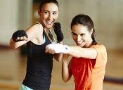 adidas realizará eventos deportivos gratuitos para mujeres