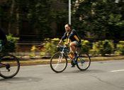 8 tips nutricionales para ciclistas