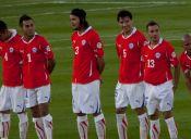 La ley que podría complicar la localía de la Copa América