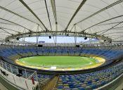 COI preocupado por apretado calendario para Rio 2016