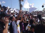 Superclásico del fútbol chileno: Los datos importantes