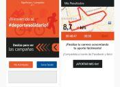 Significant, una app para hacer deporte con sentido