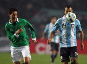 Chile, Argentina y Brasil serán cabezas de serie en Copa América 2015