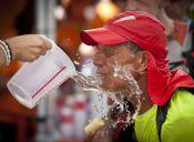 La hiponatremia: Cuando el exceso de agua también es malo
