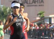 Half Ironman de Pucón vivirá una de sus versiones más competitivas