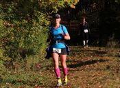Los beneficios del trail running