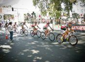 Confirman fecha para el retorno de la Vuelta de Chile