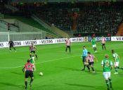 Liga de Naciones: El nuevo torneo de selecciones que realizará la UEFA