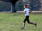 Cómo incluir los entrenamientos de calidad en el running