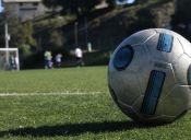 31 Frases de los futbolistas
