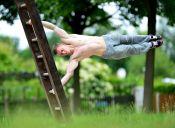 5 razones para practicar calistenia