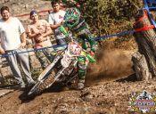 Motos: Colina se alista para recibir nueva fecha del Campeonato de Apertura
