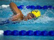 ¿Cómo respirar mejor en cada deporte?