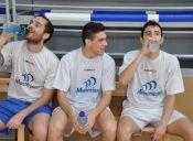 ¿Por qué el deporte ayuda a la relajación?