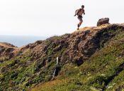 10 consejos de running que te ayudarán a mejorar