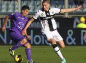 Sampaoli evalúa a Pizarro como opción para La Roja