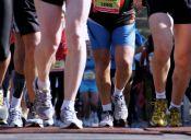 3 consejos para cuidar tus zapatillas de running